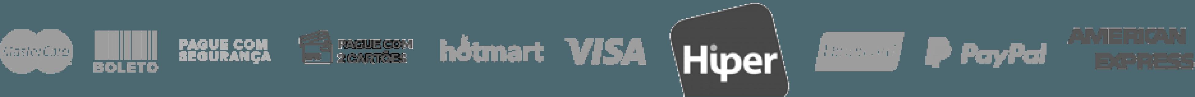formas_de_pagamento